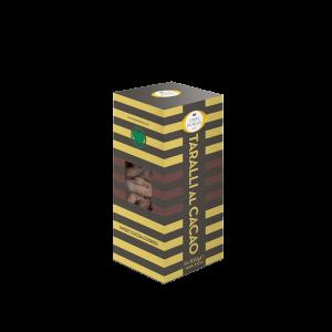 Taralli Box 100gr