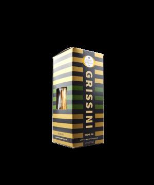 Grissini e Taralli Box 150gr