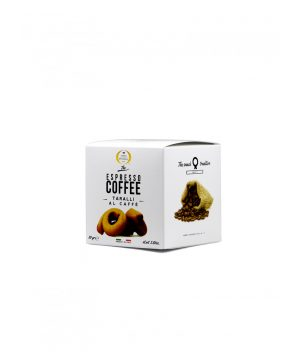 taralli-caffe