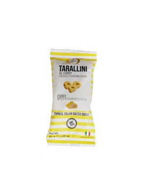 tarallini-curry