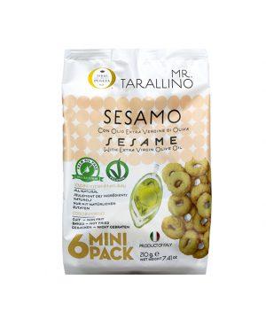 sesamo_pack