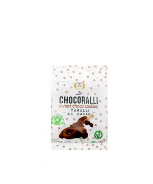 chocoralli