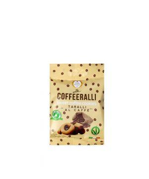 coffeeralli-35